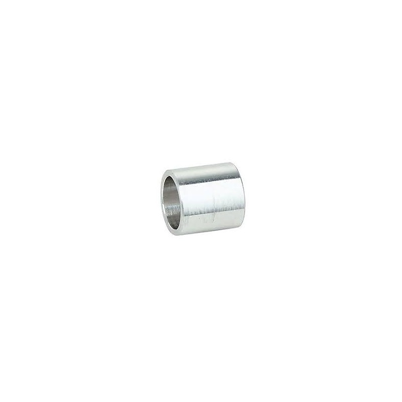 GRAUPNER CASQUILLO  8 ext.X5,0mm int. PARA HELICE
