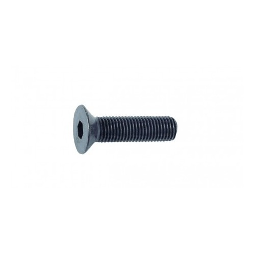 CHAVES TORNILLOS ALLEN  AVELLANADOS  4X25mm  4PCS