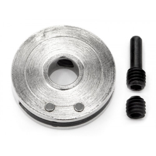 CLUTCH HOLDER (FOR 21-25 ENGINE/3RD/SAVAGE 3 SPEED)