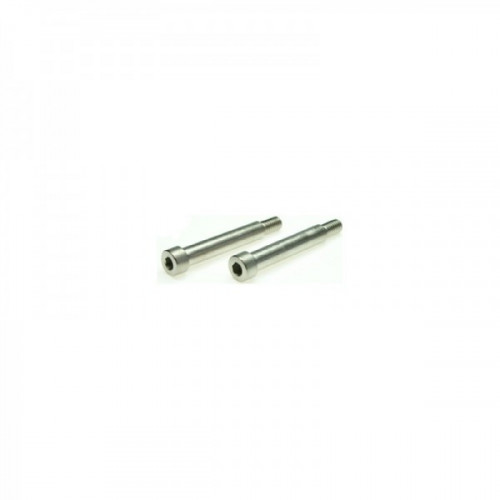 HIROBO 2532-055 Drag Bolt M5 (2pc-pack)
