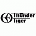 THUNTER TIGER
